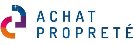 Achat & Propreté